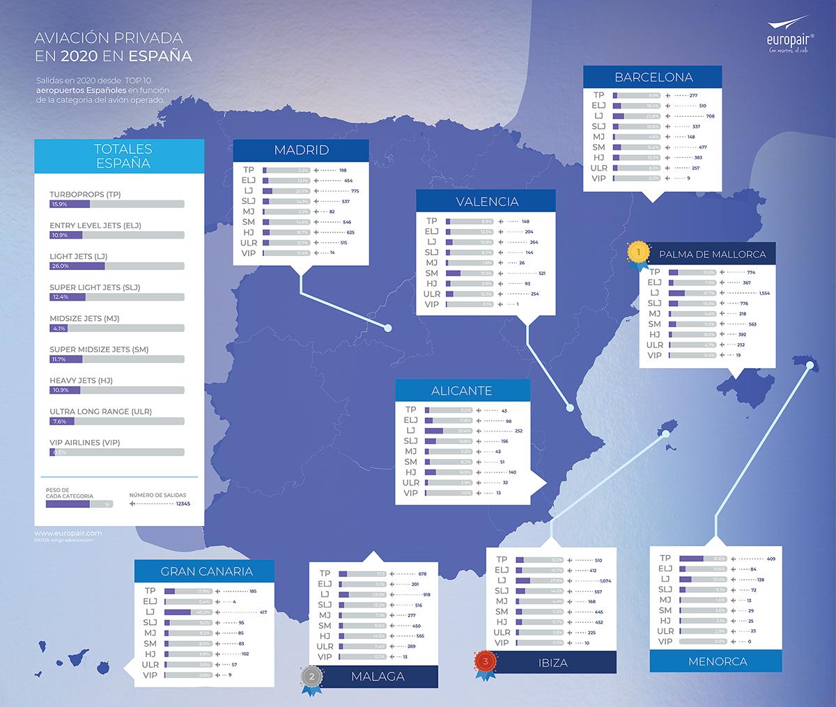 espana_mapa03_72_small.png