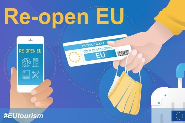 Blog Lista_EU reopens.jpg