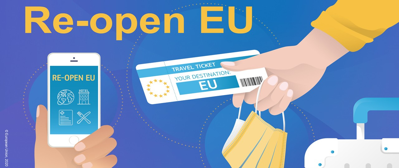 Blog_EU reopens.jpg