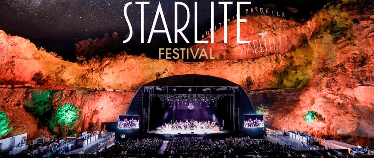 starlite-festival 1280x540.png